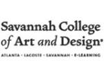 Materialien f r ausbauarbeiten savannah college of art for Apartments near savannah college of art and design